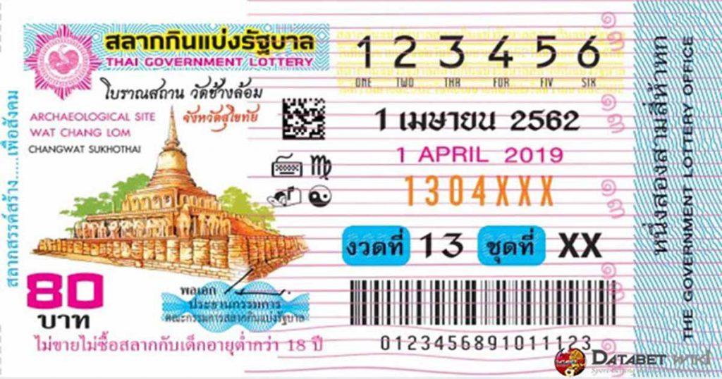 thai-lotto